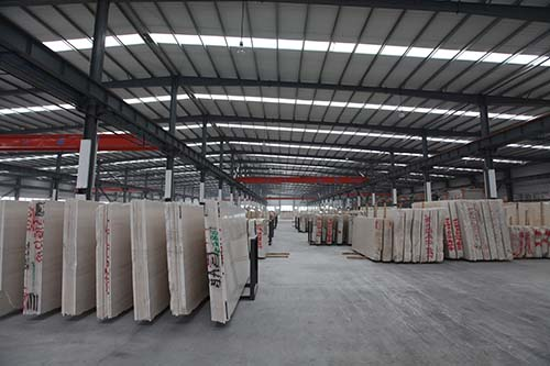 32万m2) 天津钢管公司钢结构厂房 天津消防研究所实验厂房屋顶网架网